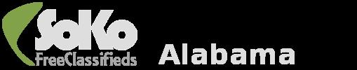 Craigslist Alabama Classifieds