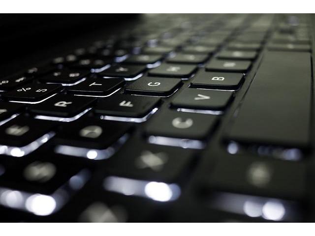 Computer Repair Montgomery Alabama